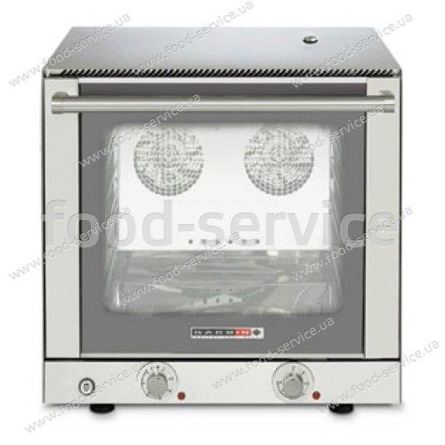 Конвекционная печь Garbin 43DX UMI