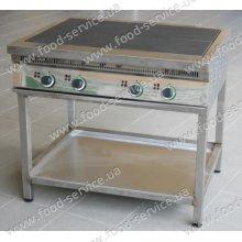 Плита энергосберегающая ТПЭ-4-К