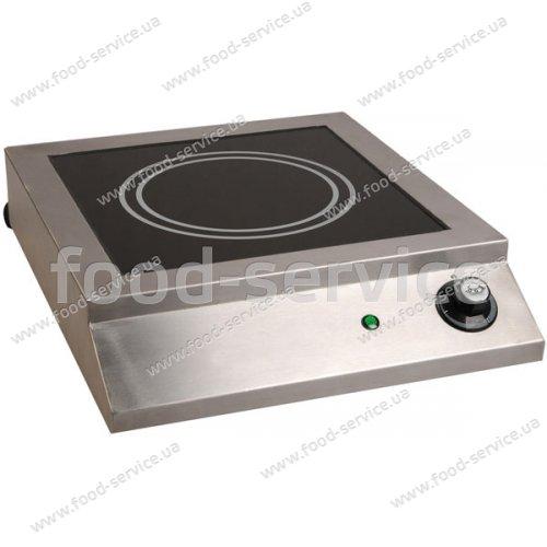 Плита электрическая настольная  Altezoro NV-2000