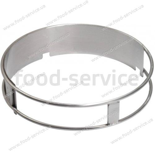 Насадка Wok для плиты газовой настольной Bartscher 105999