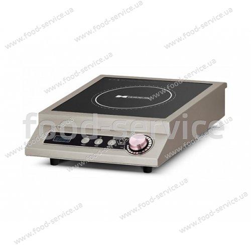 Индукционная плита Hurakan HKN-ICF35D