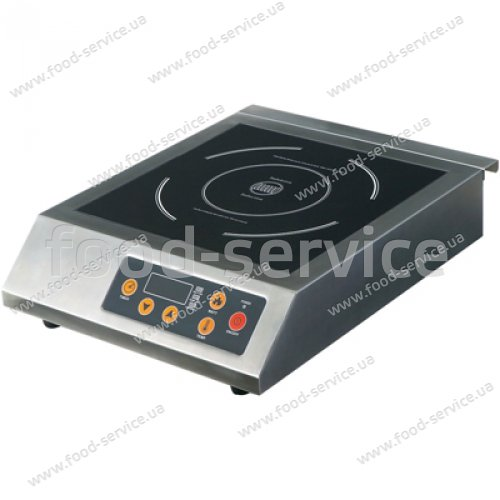 Плита индукционная Stalgast 770351