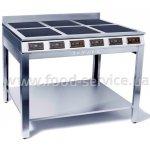 Индукционная плита Sif 6.18 Skvara Inovations