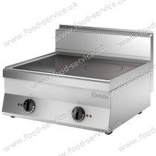 Индукционная плита настольная Bartscher Snak 650 на 2 конф.