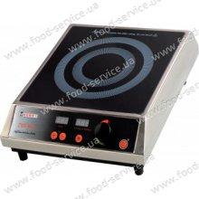 Плита индукционная 2700 HENDI 239308