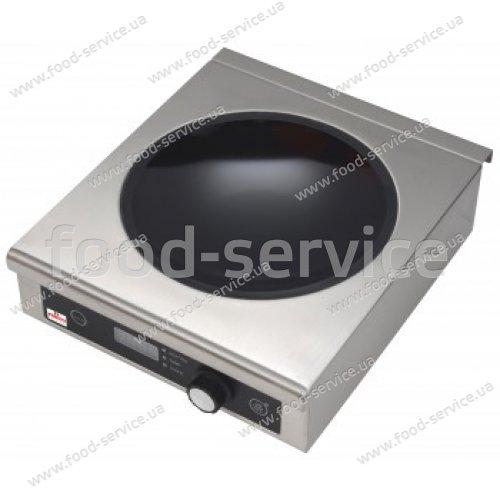 Плита индукционная WOK Frosty BT-500D