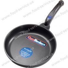 Сковорода индукционная Bartscher A150824
