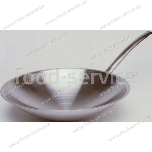 Сковорода WOK Bartscher  A105961