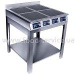 Индукционная плита Sif 4.20 Skvara Inovations