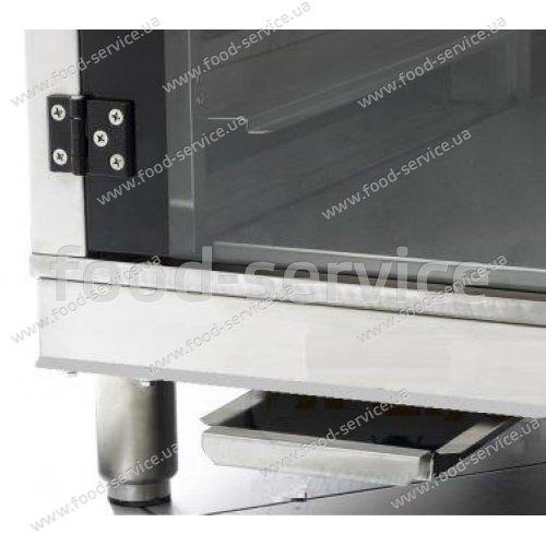 Шкаф расстоечный на 6 уровней РТ-6