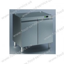 Шкаф расстоечный PRIMAX CLFF-901T