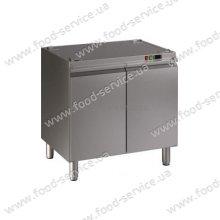 Шкаф расстоечный PRIMAX CLFP-97TR
