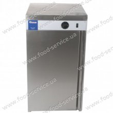 Тепловой шкаф HENDI 250 518