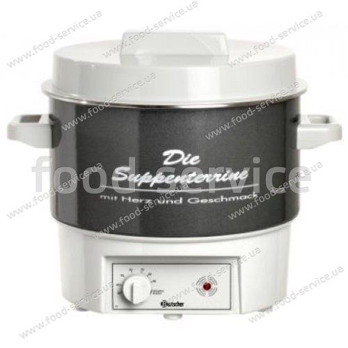 Супница электрическая Bartscher Арт. A150510