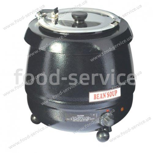 Супница электрическая Airhot SB-6000