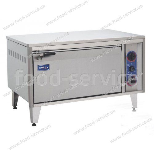 Жарочный шкаф 1-секционный ЖШ-1М (ДЕ-1М)