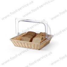 Корзинка для хлеба Rolltop GN 2/3 HENDI 426968