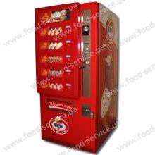 Автомат для мороженого МС-01 ICE CREAM