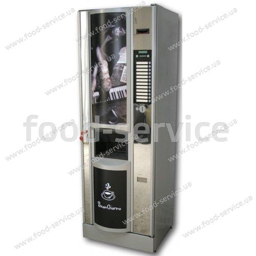 Кофейный автомат МК-02