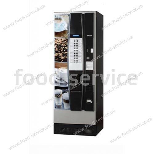 Кофейный автомат Saeco Cristallo FS400 new