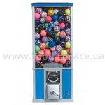Торговый автомат NB26 (Северянин)