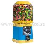Торговый автомат SB16 (Южанин)