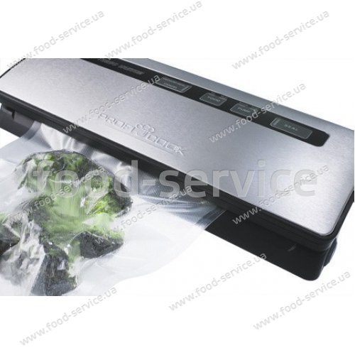 Вакуум-упаковщик PROFI COOK PC-VK 1015
