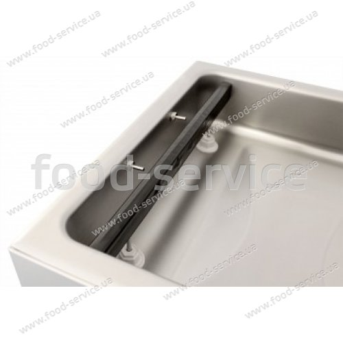 Упаковщик вакуумный APACH AVM 420