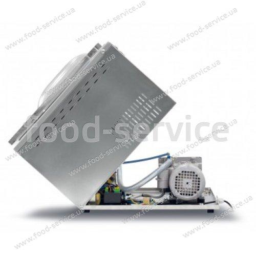 Упаковщик вакуумный APACH AVM 425