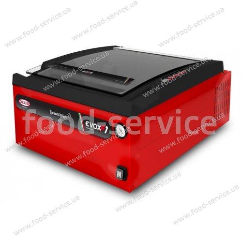 Упаковщик вакуумный EVOX 30 F1 ORVED