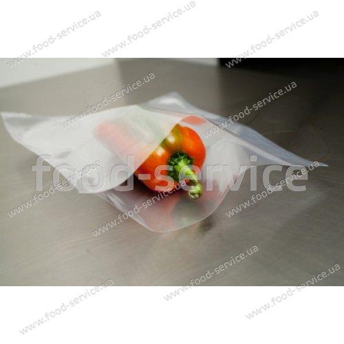 Вакуумные пакеты гофрированные 15x25 Orved