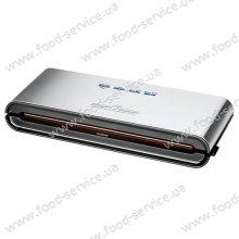 Вакуум-упаковщик PROFI COOK PC-VK 1080