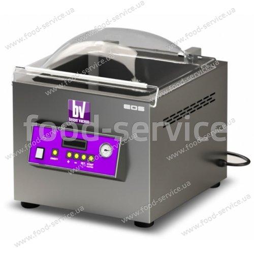 Упаковщик вакуумный Eos, Besser Vacuum