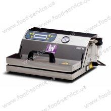 Упаковщик вакуумный Mini Besser Vacuum