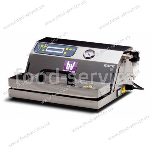 Упаковщик вакуумный Mini Besser Vacuum б/у