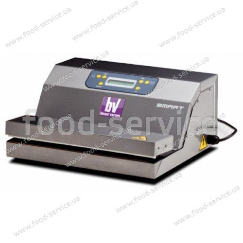 Упаковщик вакуумный Smart Besser Vacuum