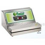 Вакуум-упаковщик MSD300 Fimar
