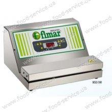 Вакуум-упаковщик MSD/300, Fimar