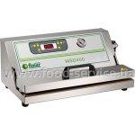 Упаковщик вакуумный MSD400 Fimar б/у