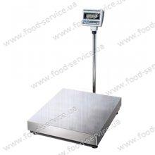 Весы товарные напольные CAS DB-II-300