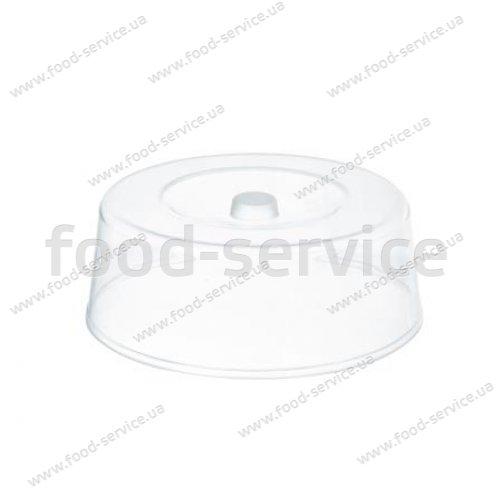 Крышка для подставки для тортов HENDI 523834