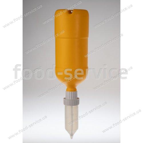Диспенсер для соусов 2.5л подвесной