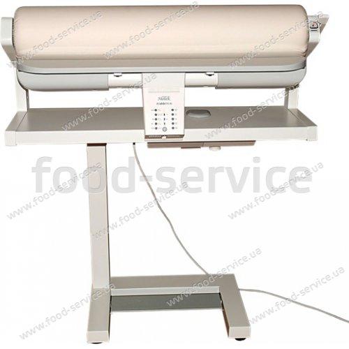 Гладильная машина Holek PF850