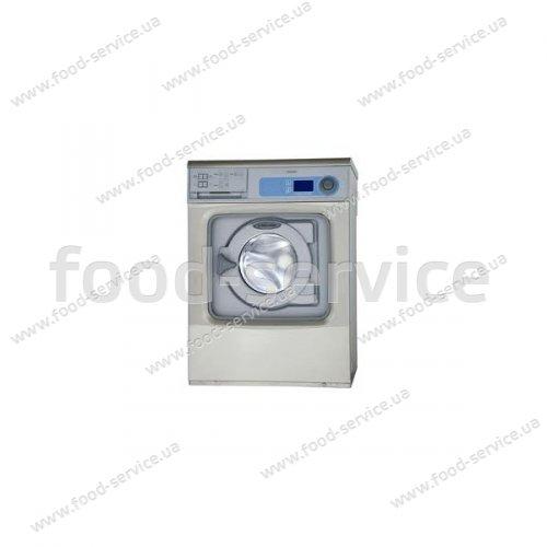 Стиральная машина ELECTROLUX W555H 9863420007