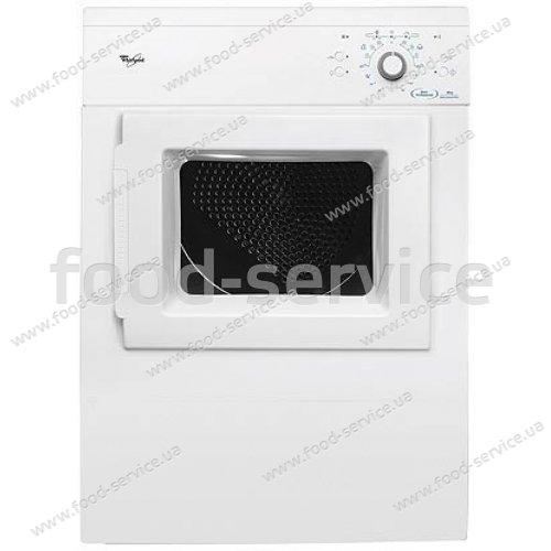 Сушильная машина для белья Whirlpool AWZ  8000 PRO