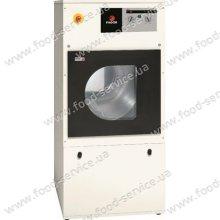 Сушильная машина для белья FAGOR SC/E-10