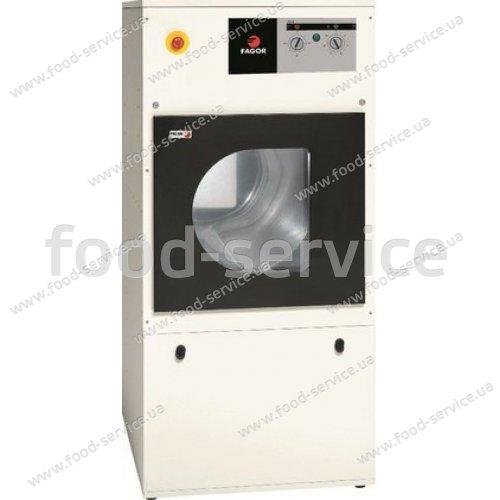 Сушильная машина для белья FAGOR SC/E-25