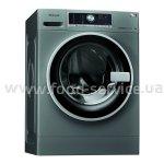 Професcиональная стиральная машина Whirlpool AWG 812 S/PRO