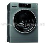 Професcиональная стиральная машина Whirlpool AWG 912 S/PRO