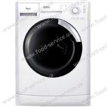 Професcиональная стиральная машина Whirlpool AWM 8101